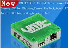 Ultimate Multi Tool UMT BOX Moto Explosion Lenovo HTC Sam Repair Flash Remove