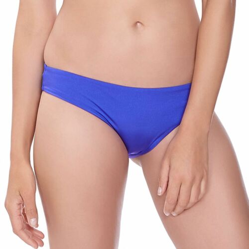 Fantasie Swimwear Los Cabos Low Rise Bikini Brief//Bottoms 6160 Cobalt