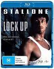 Lock Up (Blu-ray, 2011)