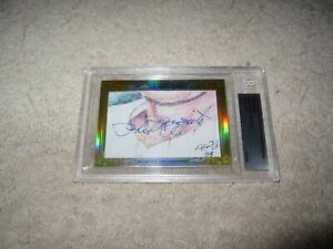 Phil-Rizzuto-2014-Leaf-Masterpiece-Cut-Signature-signed-autographed-card-1-1-JSA