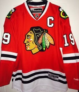 JONATHAN-TOEWS-BLACKHAWKS-MENS-PRO-CUSTOMIZED-REEBOK-HOCKEY-JERSEY