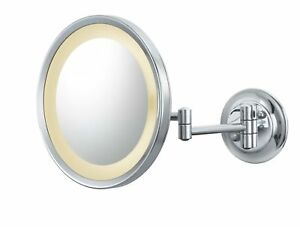 Kimball Amp Young Bathroom Mirror 944 35 45hw Ebay