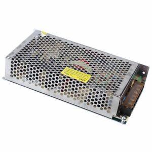 CA-110-220V-DC-5V-20A-100W-Conductor-de-fuente-de-alimentacion-para-la-luz-W7