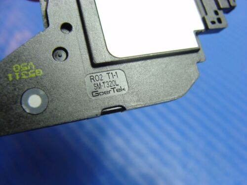 "Samsung Galaxy Tab Pro SM-T320 8.4/"" Genuine Tablet Left Speaker ER*"
