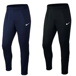 Details zu Nike Trainings Hose Tech Pant Trainingshose Sporthose Jogginghose Taschen Herren