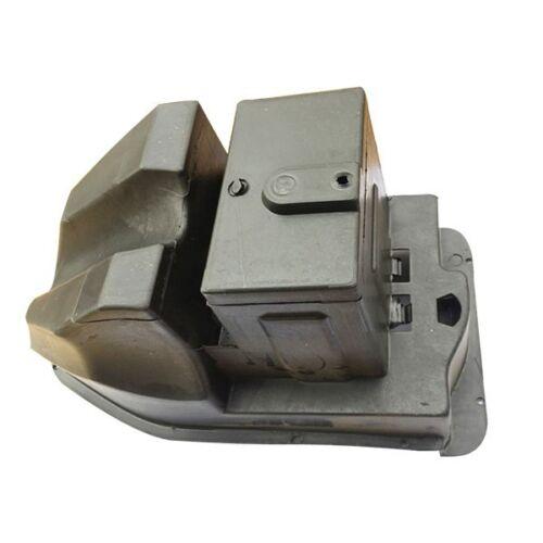 HMParts Batterie encadré Quad ATV BASHAN poigne Yuengling
