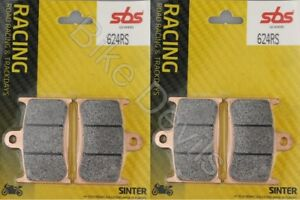 Suzuki-GSXR-750-J-K-L-M-WN-WP-1988-1993-racing-sintered-SBS-front-brake-pads-624