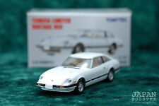 [TOMICA LIMITED VINTAGE NEO LV-N84b 1/64] NISSAN FAIRLADY 280Z-T 2BY2 (White)