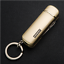 Windproof-Lighter-Car-keychain-keyring-Zinc-alloy-Cigaretter-W-Tools-for-Travel