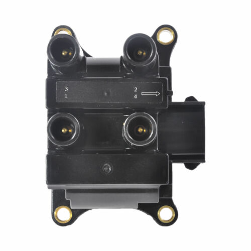 NEW IGNITION COIL FOR FORD B049 Premium Quality MAZDA MERCURY