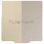Indexbild 1 - Fula-Flex-2-0