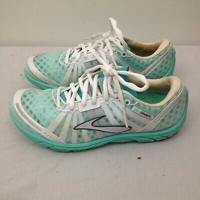 Brooks Womens Pure Connect Size 7