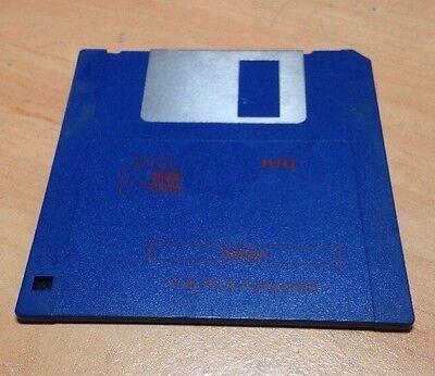 Amiga Game-brocca (prisma Tempo Libero)- Prestazioni Superiori