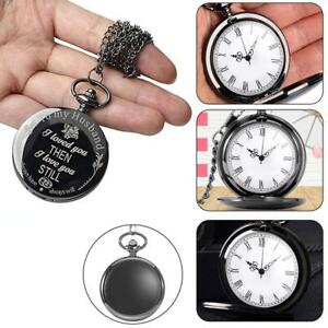 Pocket-Watch-Necklace-for-Men-To-My-Husband-Anniversary-Gift-from-Wife-Gift-Nice