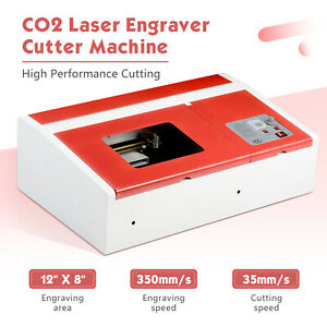 12-039-039-X8-039-039-CO2-Laser-Engraving-Cutting-Machine-Commercial-Engraver-Cutter-40W-USB
