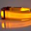 LED-Light-up-Dog-Collar-Pet-Night-Safety-Bright-Flashing-Adjustable-Nylon-Leash thumbnail 12