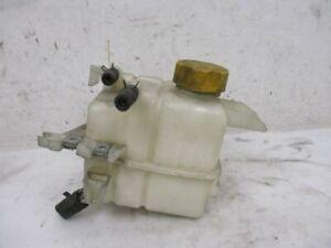 Reservoir-Cooling-Liquid-Water-Vauxhall-Antara-2-0-CDTI-96837836