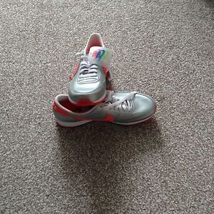 Nike-Running-Shoes-New