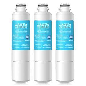 AquaCrest-DA29-00020B-Refrigerator-Water-Filter-Replacement-Samsung-DA29-00020B