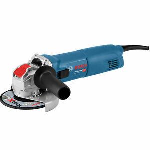 Bosch-Professional-GWX-10-125-Winkelschleifer-X-Lock-125-mm-1000-Watt-Karton
