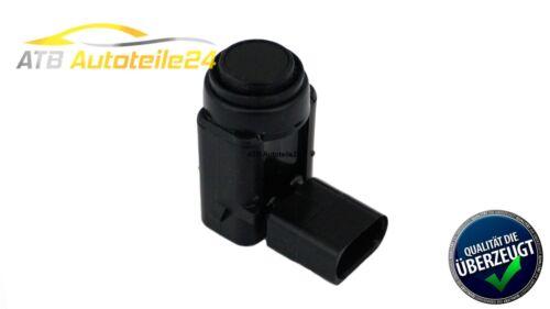 Sensor de aparcamiento PDC ayuda para aparcar AUDI SEAT SKODA Porsche VW 1k0919275 3d0919275d nuevo