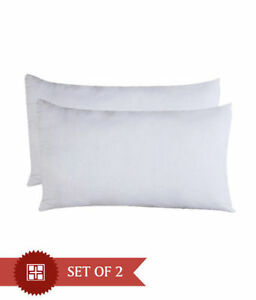Exporthub-Goldy-Super-Soft-Recron-fiber-Pillows-Set-Of-2-P-2-17X24-compresed