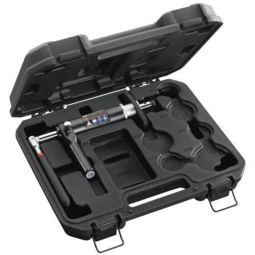 Facom DF.17 Brake Disc Caliper Tool
