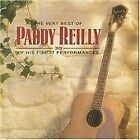 Paddy Reilly - 30 of the Very Best (2003)