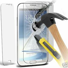 100% Genuine Tempered Glass Film Screen Protector for Samsung Galaxy Note N7000