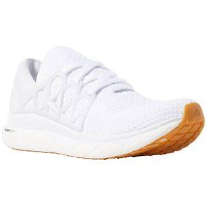 Reebok-Homme-floatride-Run-ultraknit-Running-Baskets-DV3884-RRP-130-A18