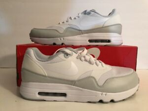 timeless design 7db71 b69a5 Image is loading NIKE-AIR-MAX-1-ULTRA-2-0-ESSENTIAL-