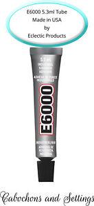 E6000-Industrial-Strength-Metal-Plastic-Glass-Pendant-Glue-Adhesive-5-32ml