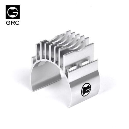 GRC Motor Heat Sink Motor Heat Sink For 35mm ~ 36mm motor diameter