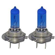 Coppia lampade lampadine H7 Blu Ice Racing 4200K Simoni Racing