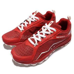 Merrell-All-Out-Crush-Red-White-Men-Outdoors-Adventure-Hiking-Shoes-J35539