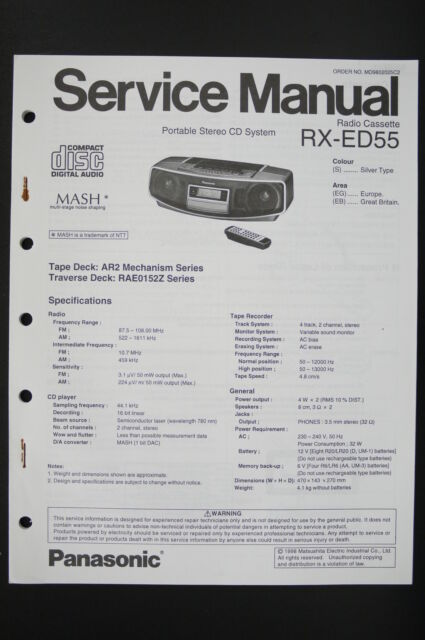 Toyota Cassette Player Wiring Manual Guide