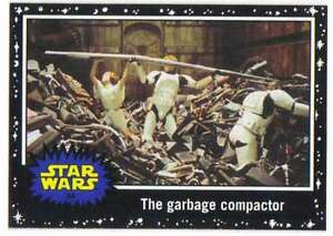 2015-Star-Wars-Journey-To-The-Force-Awakens-Black-34-The-garbage-compactor-Topp