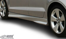 RDX Seitenschweller AUDI A3 8V, 8VA Sportback, 8VS Limousine, 8V7 Cabrio RDSL384