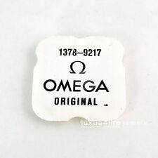 Omega Cal. 1378, Part 9217, Setting Wheel, Original Ersatzteil