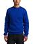 Royal Blue X-Large Russell Athletic Men/'s Dri-Power Fleece Sweatshirt