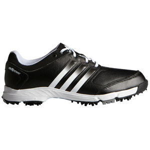Image is loading Ladies-Adidas-Adipower-TR-Golf-Shoes-Climastorm-UK- 2c36783a5