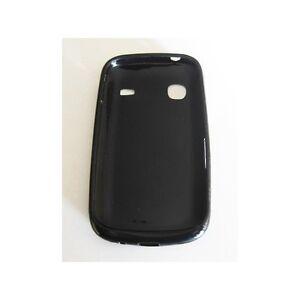 Custodia-SILICONE-cover-Tpu-CASE-nera-PER-SAMSUNG-GALAXY-GIO-S5660-BLACK-CASE