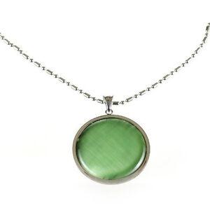 Green-Moonstone-Pendant-Artisan-Jewelry-Fashion-Jewelry
