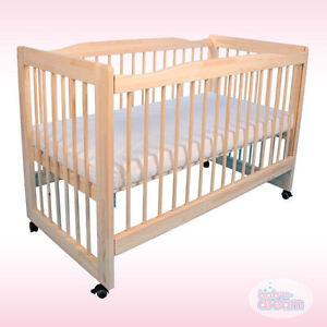 das bild wird geladen 3in1 beistellbett babybett kinderbett 034 moritz 034 babys