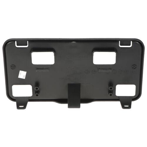 OEM NEW Front License Plate Bracket Mount Holder 06-07 Ford Ranger 6L5Z17A385AAA