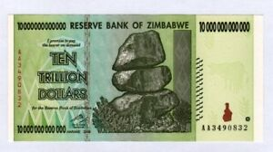 Zimbabwe-10-Trillion-Dollar-Note-Bill-Money-Inflation-Record-Currency-Banknote
