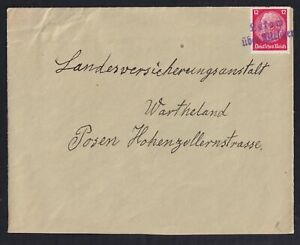 GERMANY-Cover-Provisional-cancellation