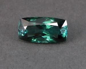 Turmalin-5-68-ct-Indigolith-Verdelit-Tourmaline-bluegreen-Pakistan-koxgems