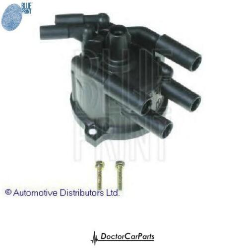 Distributor Cap for TOYOTA MR 2 2.0 89-00 CHOICE1//3 3S-FE 3S-GE 3S-GTE ADL