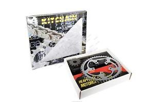 Kit-Chaine-x-ring-14x48-Yamaha-FZS-600-Fazer-1998-a-2003